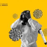 Вопросы и ответы о коронавирусной инфекции COVID-19 а также мифы и ложные представления