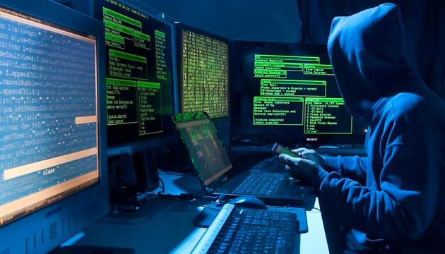 Кто не хочет кормить своих хакеров - будет кормить чужих
