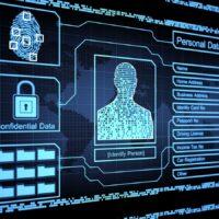 Безопасность личных данных: кто знает о вас все?