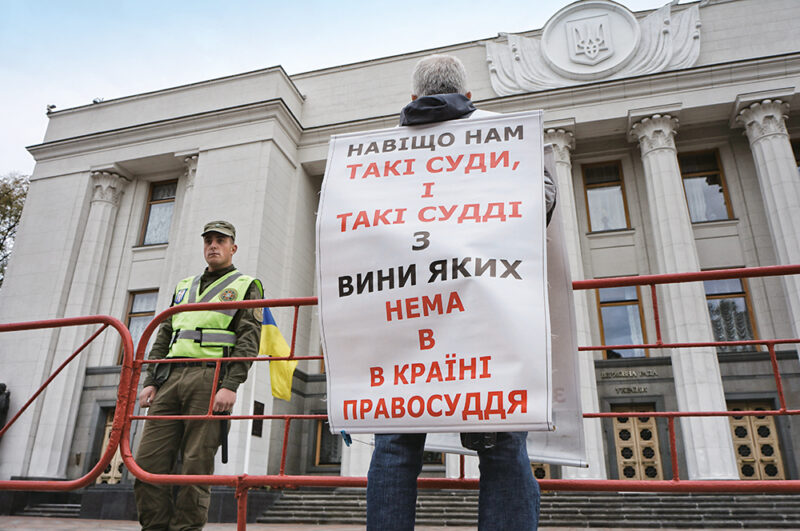 Фото: Ярослав Дебелый, Владимир Гонтар