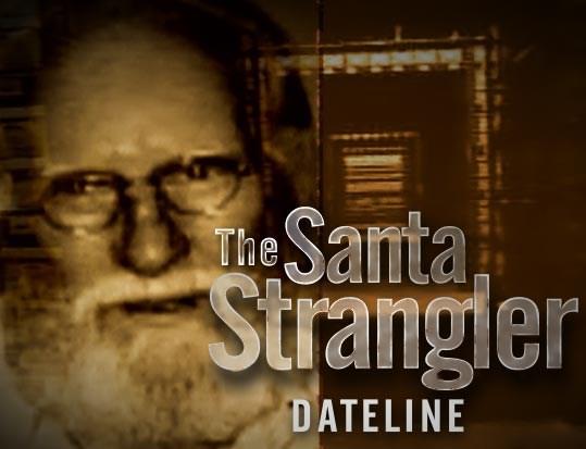 История «Санты-убийцы», который убивал и насиловал несчастливых женщин на Рождество