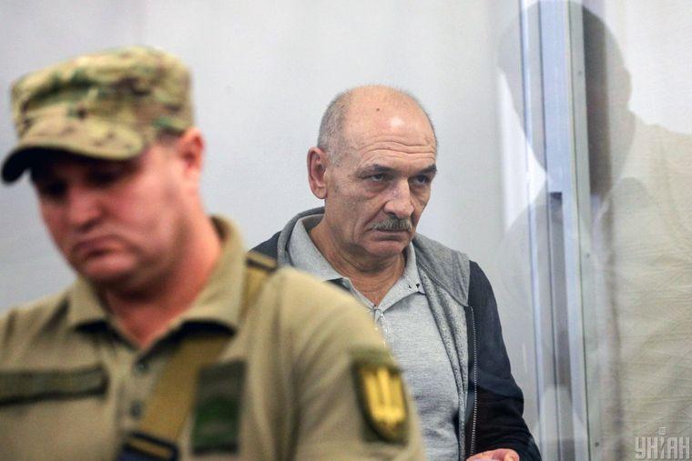 Анализ решений украинских судов: как более 150 изменников, шпионов и террористов вышли на свободу