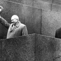 Архивы КГБ. Секретная «Документальная справка о массовых репрессиях в Украине в 1937–38 гг.»