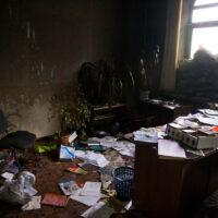 Кати Слов'янська з «русского мира». Загін смерті викрито через шість років війни в Україні