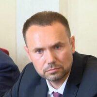 Науковці заявляють про утиски з боку міністра освіти Шкарлета