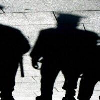 Стоит ли бояться полицию? Пять историй контакта с правохранителями